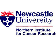 NORTHERN INSTITUTE FOR CANCER RESEARCH - NEWCASTLE UNIVERSITY